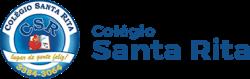Colégio Santa Rita | Barreiro | Belo Horizonte Logo